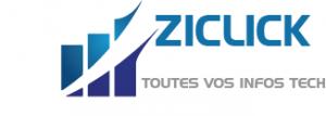 ZiCick.fr