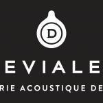Devialet-Logo-Petits-Formats-blanc