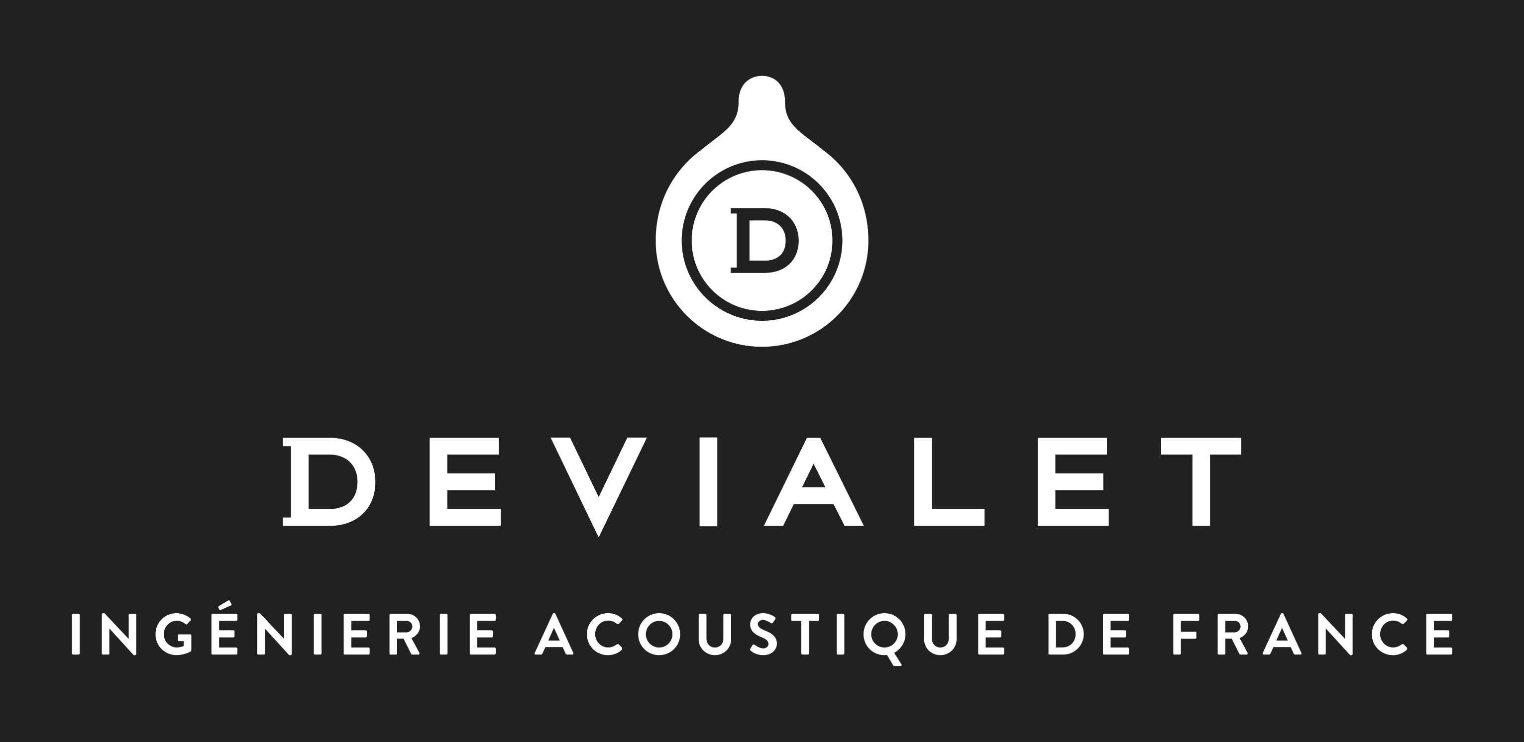 Devialet, le son à la française chez Apple