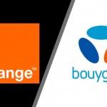 Orange-Bytel-WP2