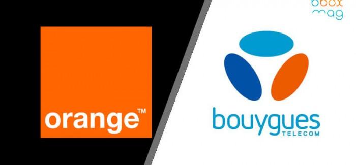 Rachat de Bouygues Telecom par Orange: peut-on s'attendre à une hausse des prix des forfaits ?