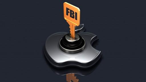 Apple face au FBI : La Silicon Valley entre dans le différend