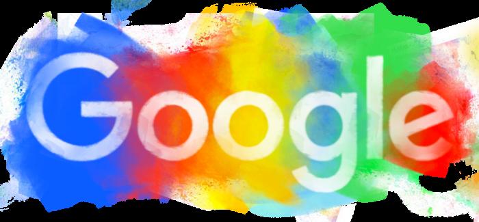 Google s'érige en protecteur de sites d'informations contre le piratage informatique