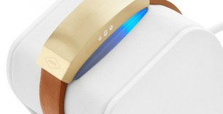 561x360_bracelet-q-dreamer-fossil-recharge-induction