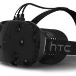 HTC-Vive_White_678x452