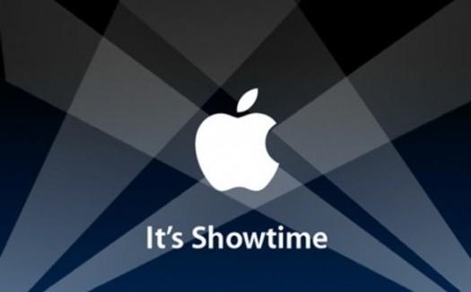 Apple annonce sa keynote pour le 21 mars prochain