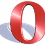 opera-12-navigateur