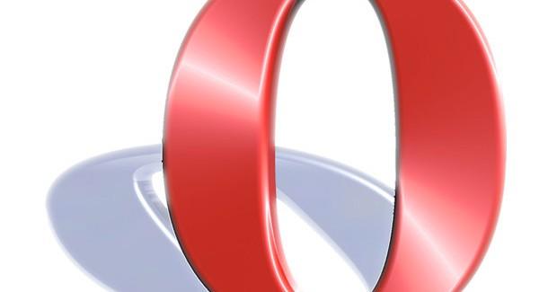 Opera dévoile un navigateur anti-pub pour Windows, Mac et Linux