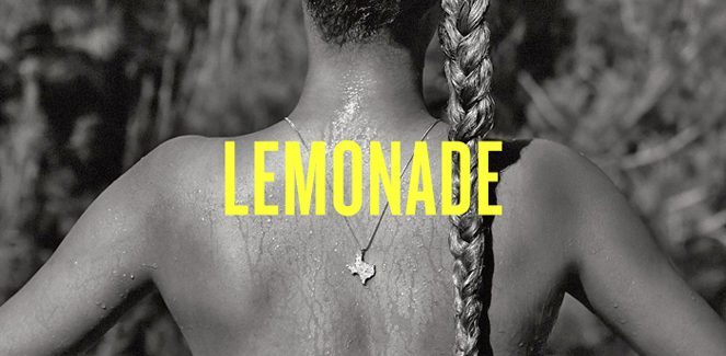 Beyoncé revient au cinéma dans un trailer mystérieux