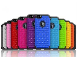 coque-strass-et-diamants-iphone