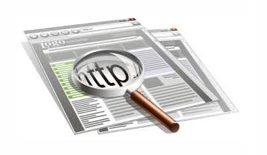 Analyser un site web et l'améliorer grâce à un outil en cloud