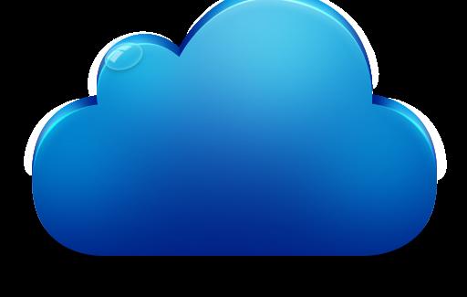 Cloud vs legacy : en finir avec les idées reçues ! Pierre Schaller, Cloud Temple