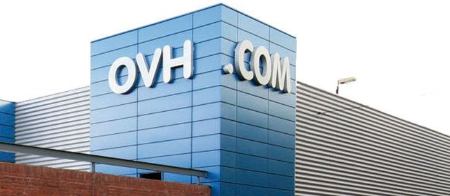 OVH : quelle est la recette du plus grand cloud public open source de l'Europe