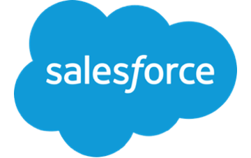Salesforce choisit AWS comme cloud référence
