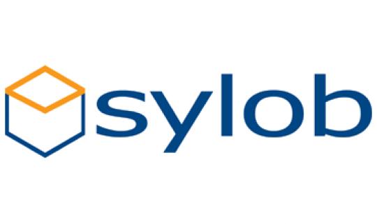 Sylob appartient désormais à Forterro