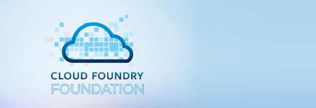 GEMALTO rejoint d'autres entreprises dans la Clound Foundry Fondation
