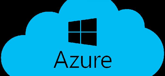 Citrix et Microsoft raffermissent leur partenariat avec Azure pour le cloud
