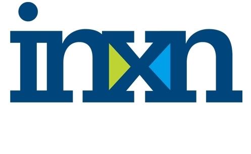 Un nouveau directeur de vente et marketing chez Interxion France
