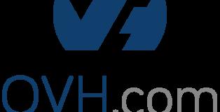 logo-ovh-300DPI