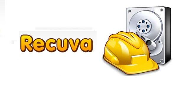 Découvrez Recuva, un logiciel qui permet de récupérer des photos supprimées
