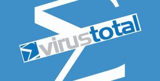 virustotal-08-700x393