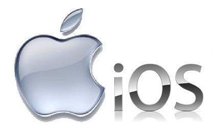 Apple a mis à jour iOS suite à la découverte d'un logiciel de piratage qui utilise trois failles inconnues