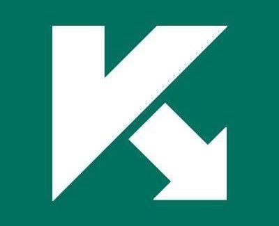 Kaspersky Présente son OS maison très sécurisé destiné aux industries
