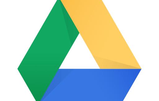 Google Drive et Slack améliorent leur partenariat