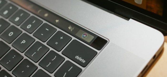 Pourquoi installer un lecteur sur son ordinateur ?