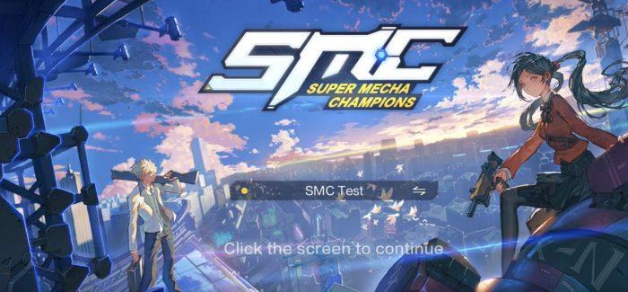 Super Mecha Champions, lorsque le jeu devient planétaire