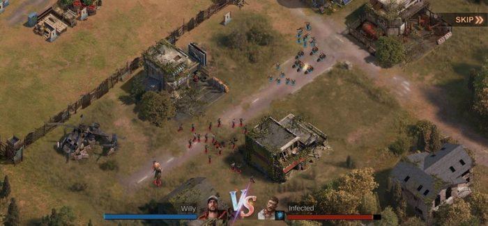 Comment jouer State of Survival : Combat contre les zombies en 3D sur PC ?